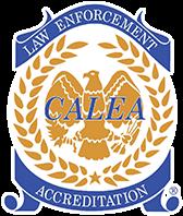 SC Department of Probation, Parole and Pardon Services