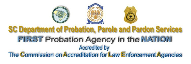 Commission on Accreditation for Law Enforcement Agencies (CALEA)