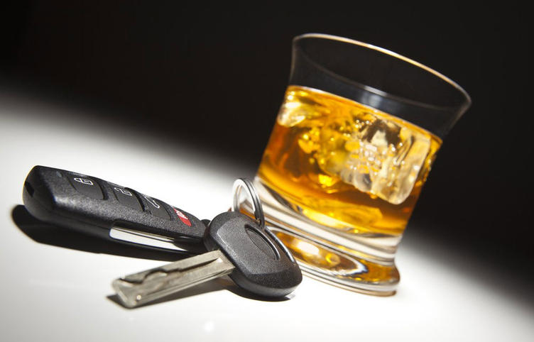 Ignition Interlock Device Program
