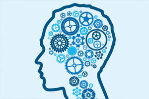 Mental-Health-cogs-graphic--from-Dr-Oz